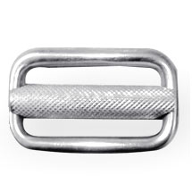 Sliding Bar Buckle 47 mm