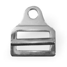 Quick Release Connecting Lug Adjustable