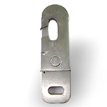 Snap Hook Static Line