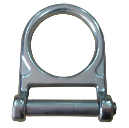 Separable Ring